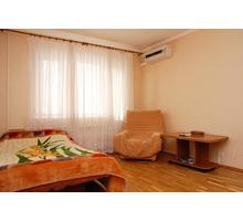 Сдам комнату на Колобова в отличном состоянии за 10000 - Аренда комнат в Севастополе