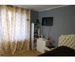 Продам двухкомнатную квартиру на пр-т. Генерала Острякова, 75, фото — «Реклама Севастополя»