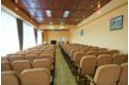 Продам 5 ти этажную гостиницу в алуште. 520 млн.рублей. - Продам в Алуште