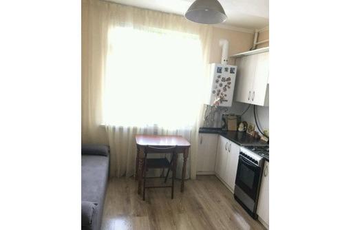 Продам 2-комнатную квартиру - улица Репина 19 - Квартиры в Севастополе