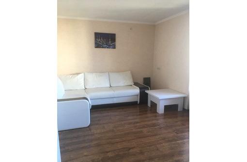 Продам двухкомнатную квартиру на Вакуленчука 26 - Квартиры в Севастополе