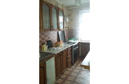 Продам трёхкомнатную квартиру - Сталинграда 54 - Квартиры в Севастополе