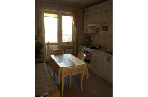 Продам 3-комнатную квартиру | Корчагина 52 - Квартиры в Севастополе