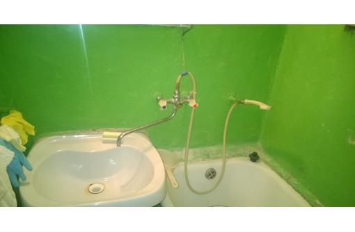 Продам 3-комнатную квартиру | ул. Блюхера 18 - Квартиры в Севастополе