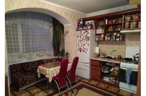 Продам 3-комнатную квартиру - Бреста 47 - Квартиры в Севастополе