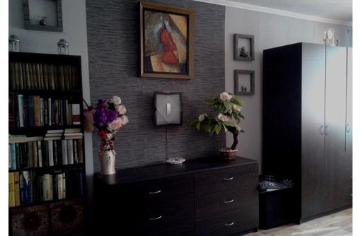 Продам 3-комнатную квартиру - Мельника 17, фото — «Реклама Севастополя»