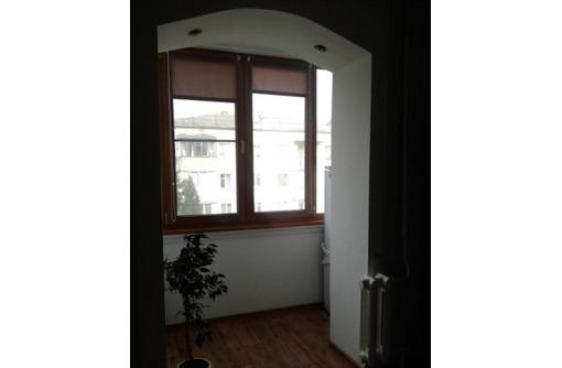 Продам 3-комнатную квартиру - Мельника 17 - Квартиры в Севастополе