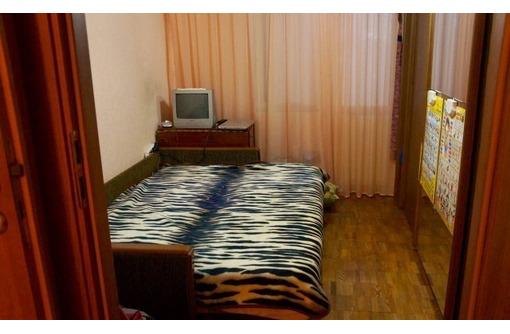 Продам 3-комнатную квартиру на Горпищенко 96 - Квартиры в Севастополе