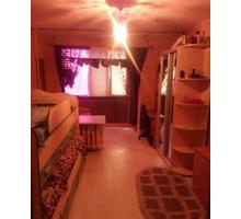 Продам 3-комнатную квартиру - Победы 33 - Квартиры в Севастополе