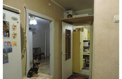 Продам 3-комнатную квартиру   Горпищенко 31 - Квартиры в Севастополе
