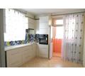 Продам 3-комнатную квартиру (ПОР 20) - Квартиры в Севастополе