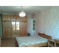 Продам 3-комнатную квартиру | Фадеева 23 - Квартиры в Севастополе