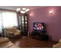 Продам 3-комнатную квартиру на Юмашева 17 - Квартиры в Севастополе