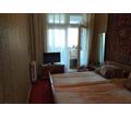 Продам 3-комнатную квартиру | Острякова 99 - Квартиры в Севастополе