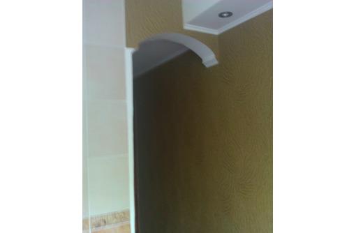 Продам 3-комнатную квартиру - Острякова 37 - Квартиры в Севастополе