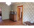 Продам 3-комнатную квартиру - Хрусталёва 51, фото — «Реклама Севастополя»