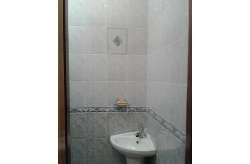 Продам 3-комнатную квартиру   Острякова 217 - Квартиры в Севастополе