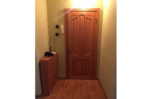 Продам 3-комнатную квартиру | Острякова 141б - Квартиры в Севастополе