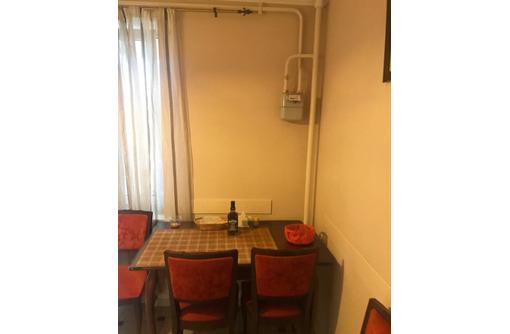 Продам 3-комнатную квартиру (Гагарина 50) - Квартиры в Севастополе