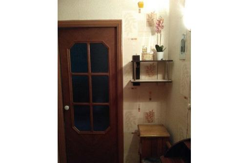 Продам трёхкомнатную квартиру Дмитрия Ульянова 16 - Квартиры в Севастополе