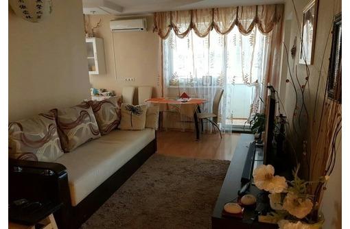 Продам 3-комнатную квартиру на Дмитрия Ульянова 2 - Квартиры в Севастополе