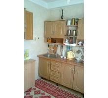 Продам трёхкомнатную квартиру, ул. Дмитрия Ульянова 6 - Квартиры в Севастополе