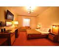 Продам гостиницу в Утесе (район Алушты) - Продам в Алуште