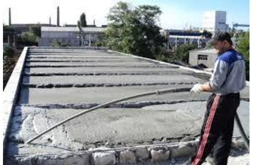 Требуется представитель по внедрению материала пенобетон. - Частичная занятость в Черноморском