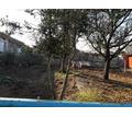 Продам дом. 53 кв.м, 9 соток земли, Джанкойский р-н с. Овощное - Дачи в Джанкое