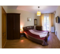 Продам частную мини-гостиницу, Большая Ялта, г.Алупка, общая площадь 412 кв.м. - Продам в Алупке