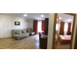 Продам частную мини-гостиницу, Большая Ялта, г.Алупка, общая площадь 412 кв.м., фото — «Реклама Алупки»