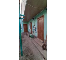 Продам благоустроенную квартиру на земле, в городе Феодосия - Квартиры в Феодосии