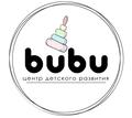 Центр детского развития «Bubu»: Монтессори сады и развивающие занятия для детей от 1 года до 7 лет - Детские развивающие центры в Севастополе