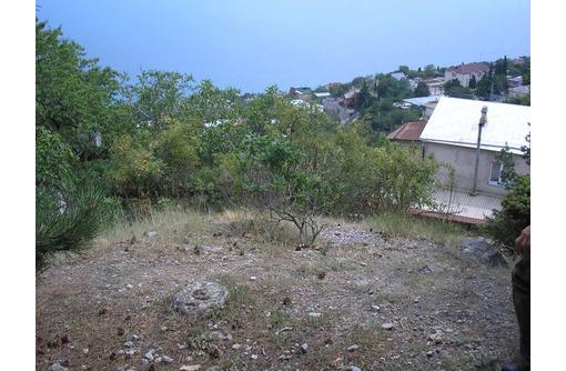 Продам участок в Алупке - 50 соток, фото — «Реклама Алупки»