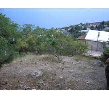 Продам участок в Алупке - 50 соток - Участки в Алупке