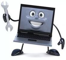 Компьютерный мастер на дом - Компьютерные услуги в Севастополе