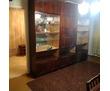 Сдается 2-комнатная, улица Батумская, 18000 рублей, фото — «Реклама Севастополя»
