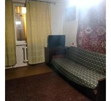 Сдается 2-комнатная, улица Батумская, 18000 рублей - Аренда квартир в Севастополе