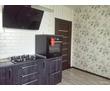 Сдается 2-комнатная, улица Руднева, 30000 рублей, фото — «Реклама Севастополя»