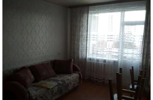 Сдается 1-комнатная, улица Силаева, 17000 рублей - Аренда квартир в Севастополе