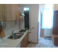 Сдам 1-комнатный домик у моря на пер.Лукичёва 6 - Аренда домов, коттеджей в Евпатории