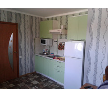 Сдам 1-комнатный домик на ул.Пушкина,у моря - Аренда домов, коттеджей в Евпатории