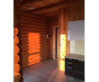 Продается студия у моря, 18 м², фото — «Реклама Алупки»