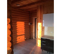 Продается студия у моря, 18 м² - Квартиры в Алупке