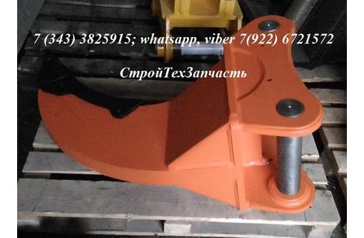 Рыхлитель на экскаватор Дусан 180 190 225 doosan - Для грузовых авто в Севастополе