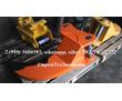 Рыхлитель на экскаватор Дусан 180 190 225 doosan, фото — «Реклама Севастополя»