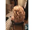 Причёски локоны полировка волос - Парикмахерские услуги в Крыму