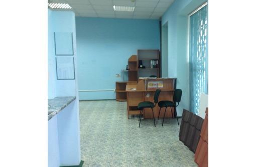 Под БАНК или Торговое помещение по адресу ул Героев Сталинграда, (первый этаж, отдельный вход) 100м2 - Сдам в Севастополе