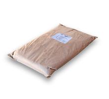 Битум Технониколь БНК 90/30 мешок 25 кг оптом - Изоляционные материалы в Симферополе