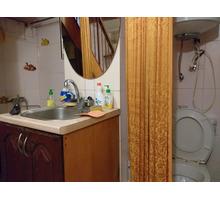 Продаю нежилое помещение(апартаменты)в центре г.Севастополя. - Квартиры в Севастополе